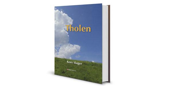 Tholen- Kees Slager